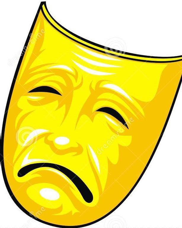C:\Users\Шутовы\Desktop\зо-отые-маски-от-театра-30294722 - копия.jpg