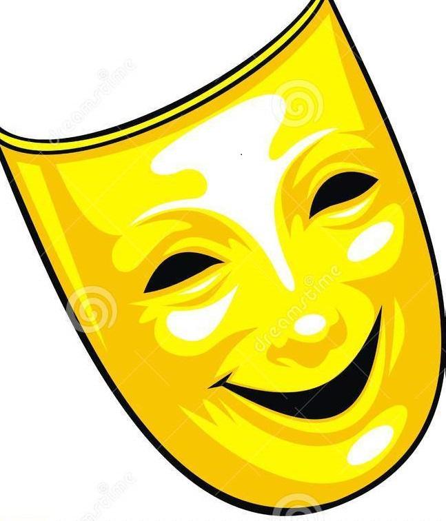 C:\Users\Шутовы\Desktop\зо-отые-маски-от-театра-30294722.jpg