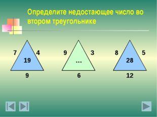 Конкурс капитанов 7 20 11 16 19 1 15 24 22 8 18 10 6 12 2 4 13 17 25 14 9 3 2