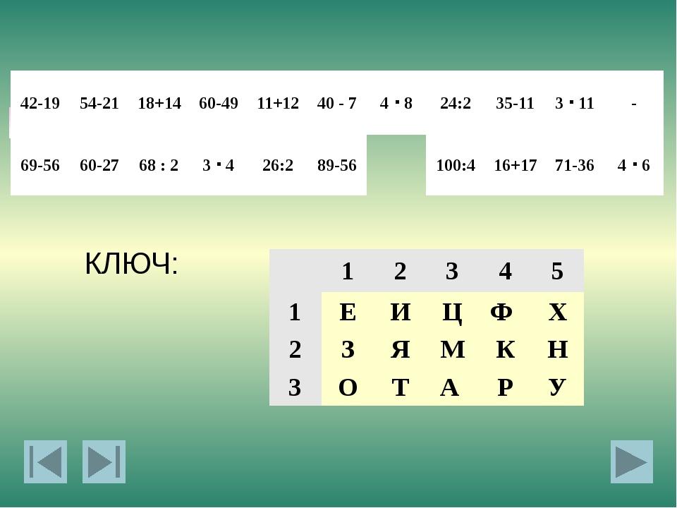 Определите недостающее число во втором треугольнике