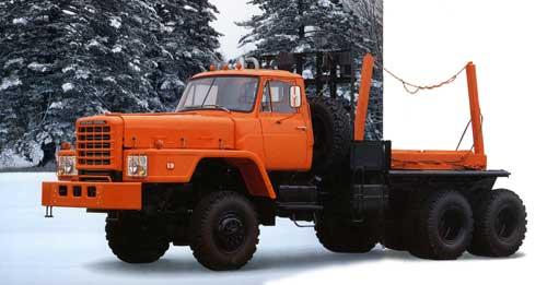японские лесовозы грузовики NISSAN DIESEL UZA 520 P ниссан дизель юза