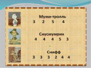 Тест 1. Найдите среднее арифметическое чисел 1,5 и 2,3 а) 1,9; б) 3,8; в) 3.