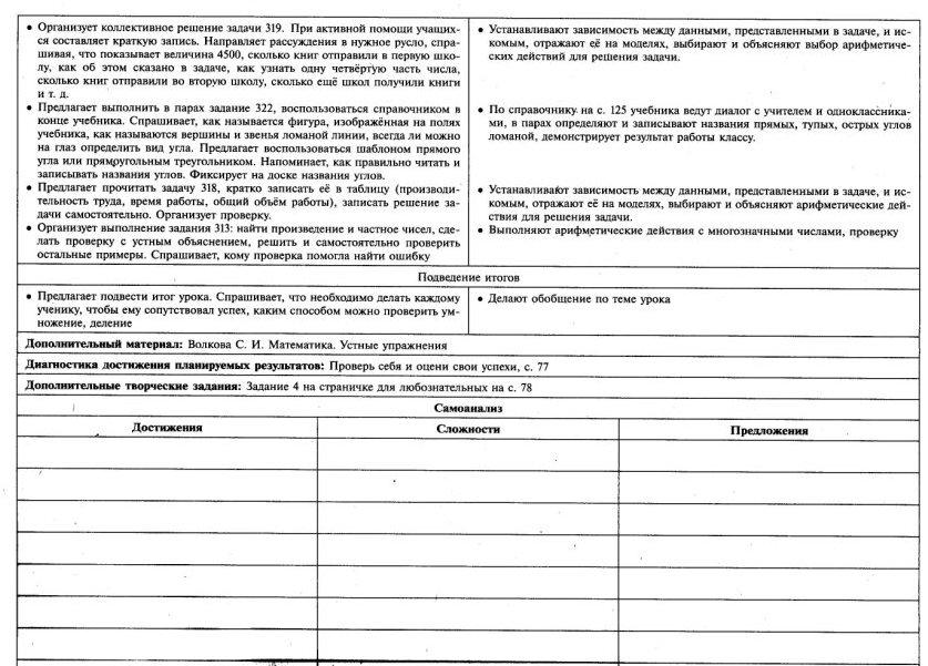 C:\Documents and Settings\Admin\Мои документы\Мои рисунки\1331.jpg