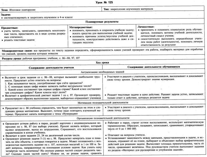 C:\Documents and Settings\Admin\Мои документы\Мои рисунки\1336.jpg