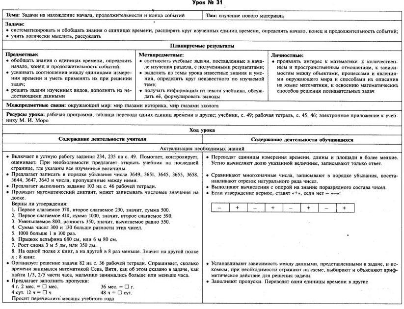 C:\Documents and Settings\Admin\Мои документы\Мои рисунки\1148.jpg