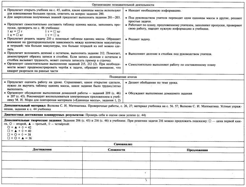 C:\Documents and Settings\Admin\Мои документы\Мои рисунки\1143.jpg
