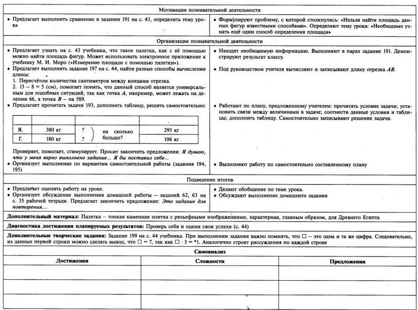 C:\Documents and Settings\Admin\Мои документы\Мои рисунки\1141.jpg