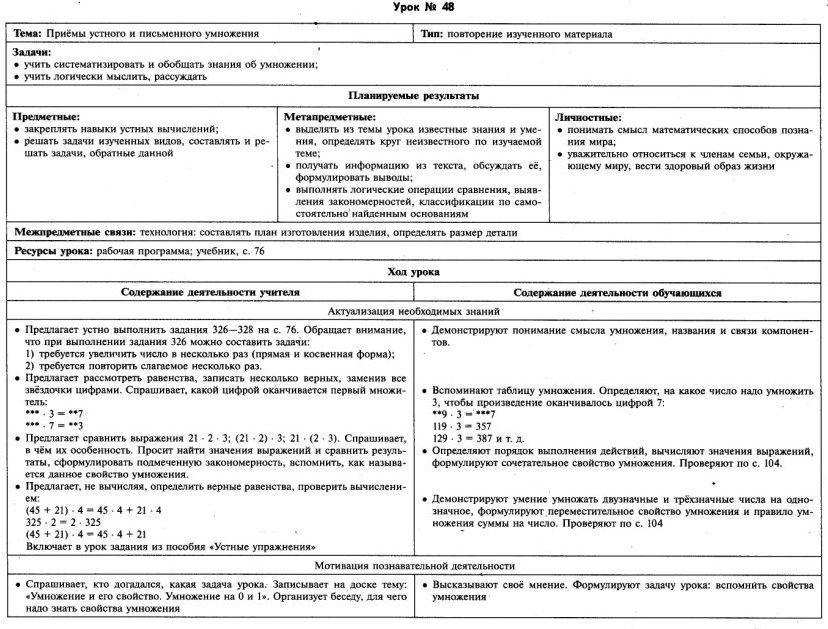 C:\Documents and Settings\Admin\Мои документы\Мои рисунки\1182.jpg
