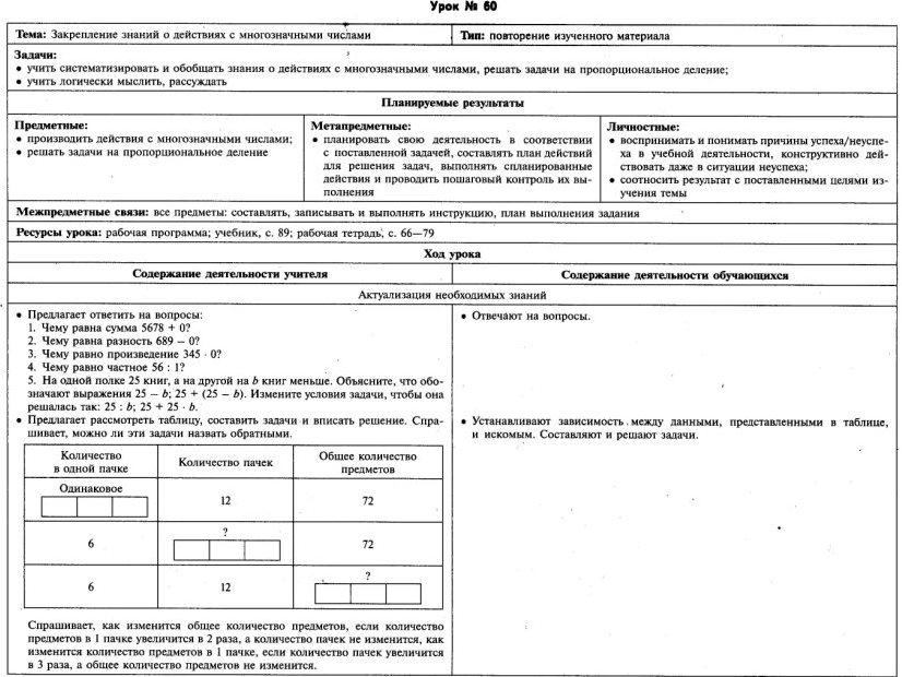 C:\Documents and Settings\Admin\Мои документы\Мои рисунки\1206.jpg
