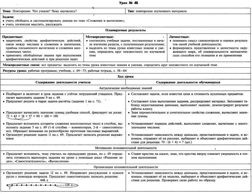 C:\Documents and Settings\Admin\Мои документы\Мои рисунки\1178.jpg
