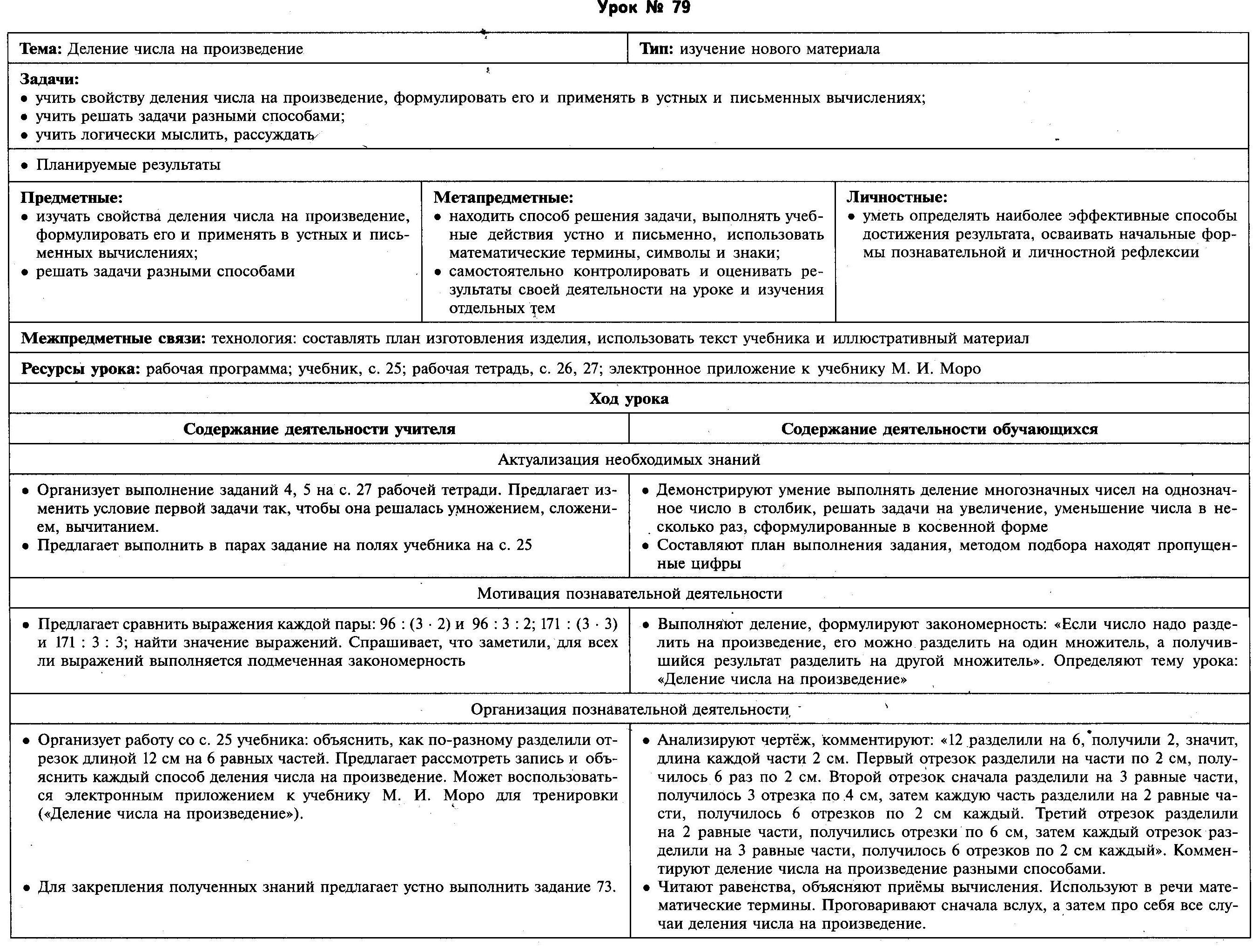 C:\Documents and Settings\Admin\Мои документы\Мои рисунки\1245.jpg