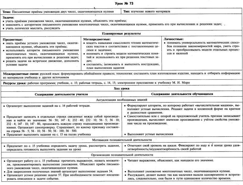 C:\Documents and Settings\Admin\Мои документы\Мои рисунки\1230.jpg