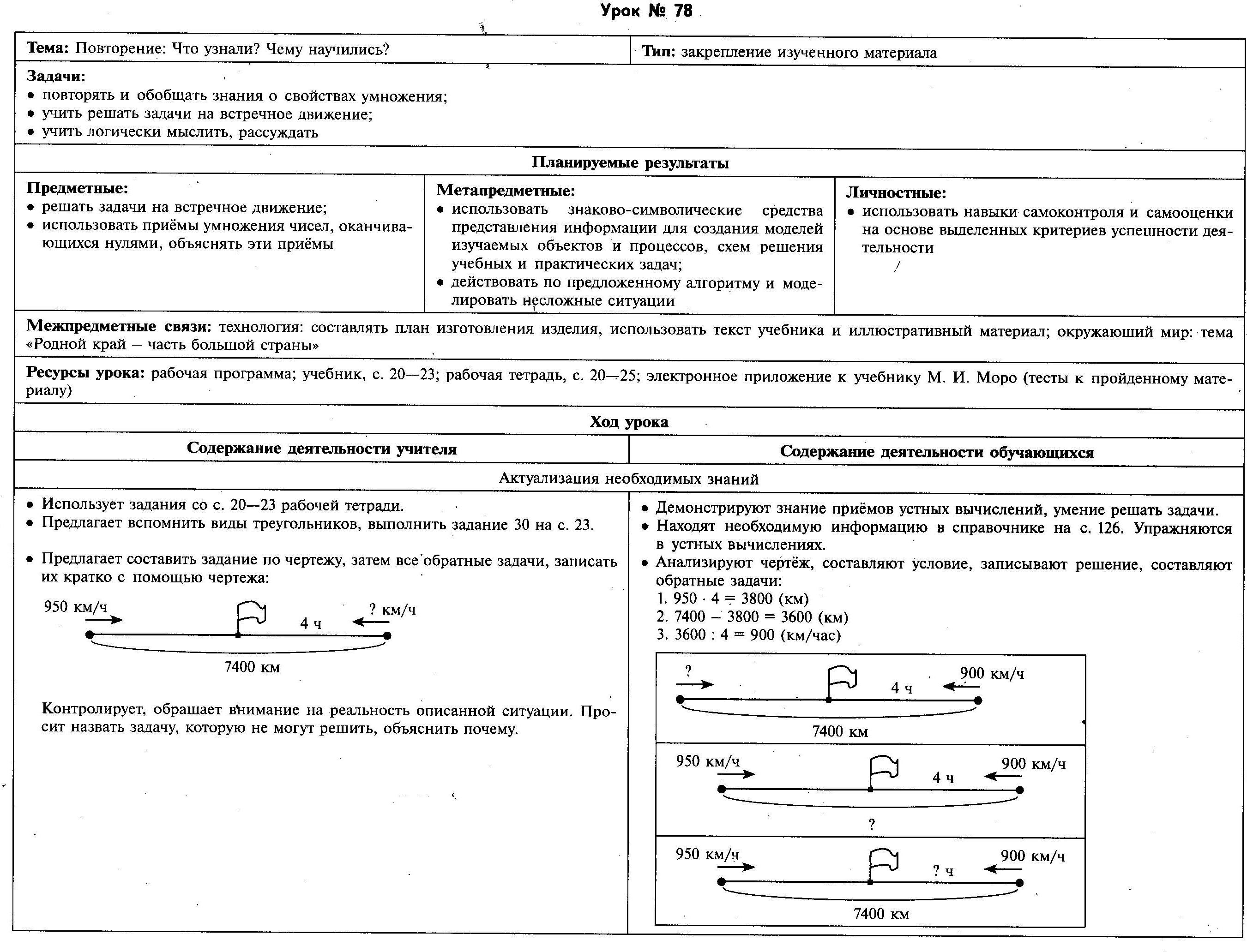 C:\Documents and Settings\Admin\Мои документы\Мои рисунки\1243.jpg
