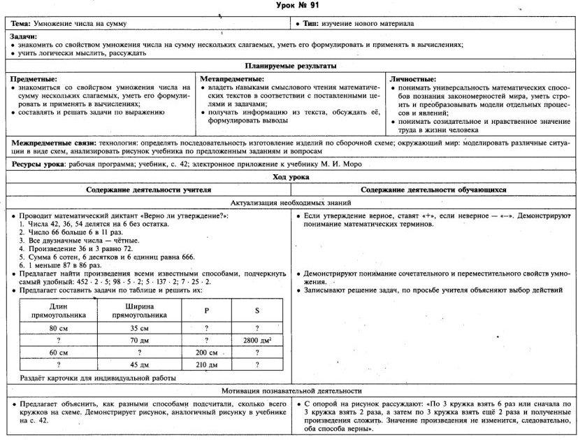 C:\Documents and Settings\Admin\Мои документы\Мои рисунки\1269.jpg