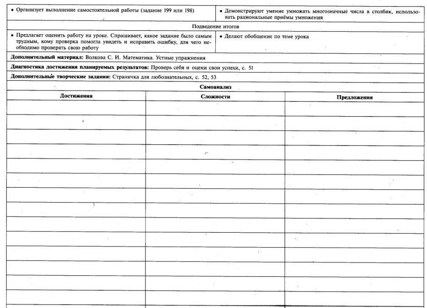 C:\Documents and Settings\Admin\Мои документы\Мои рисунки\1288.jpg