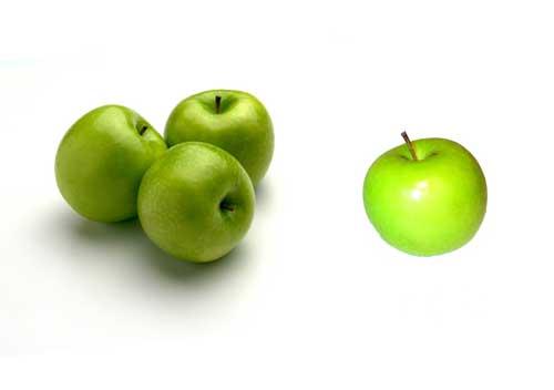 D:\работа\Конспекты занятий\фркуты один-много\green-one.jpg