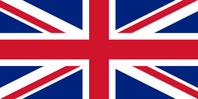Флаг Англии.png