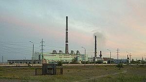 Kraftwerk Ekibastus.jpg