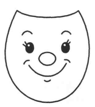hello_html_m60bf7d8d.jpg