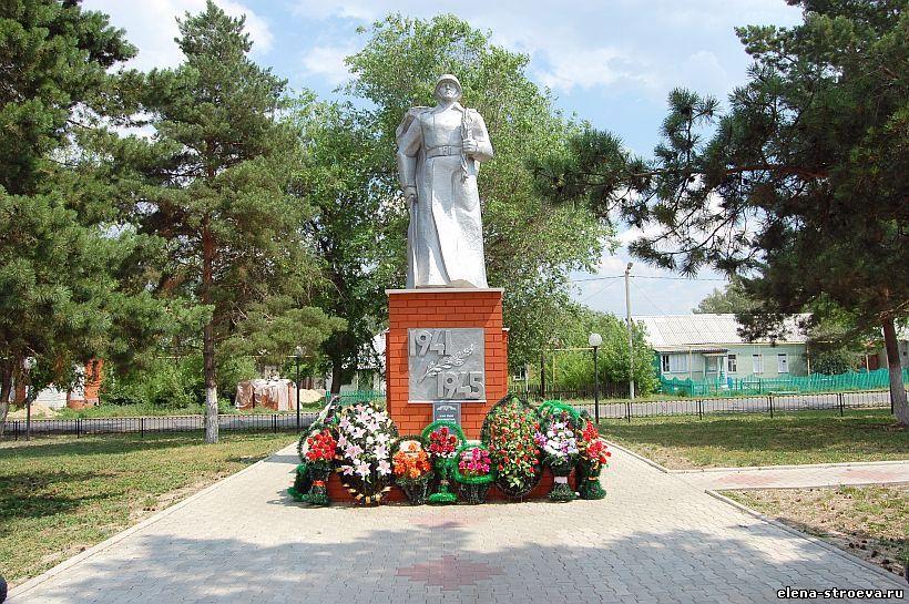 http://elena-stroeva.ru/Blog/Muchkap/DSC_0865.jpg