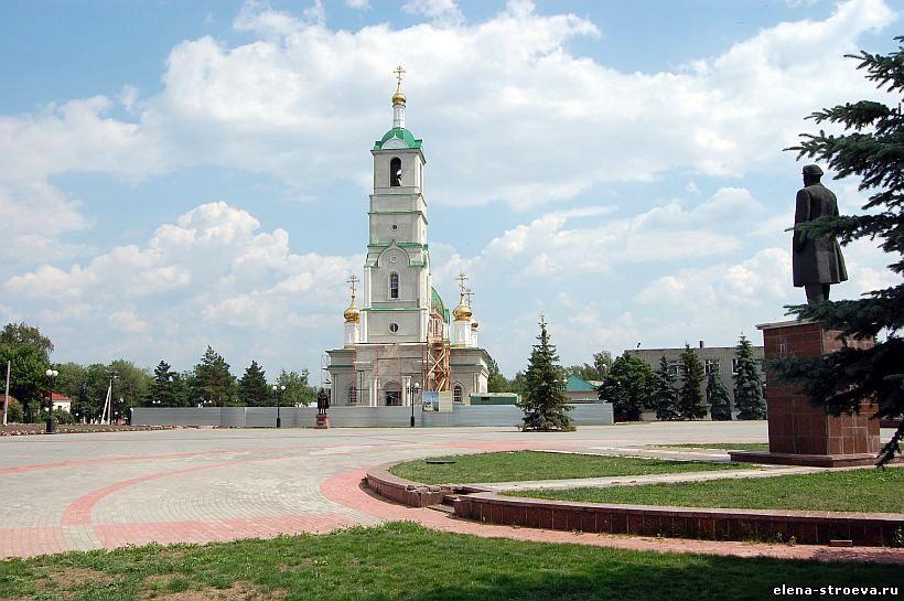 http://elena-stroeva.ru/Blog/Muchkap/DSC_0889.jpg
