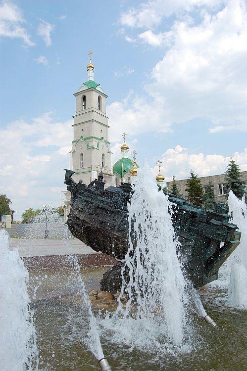 http://elena-stroeva.ru/Blog/Muchkap/DSC_0878.jpg