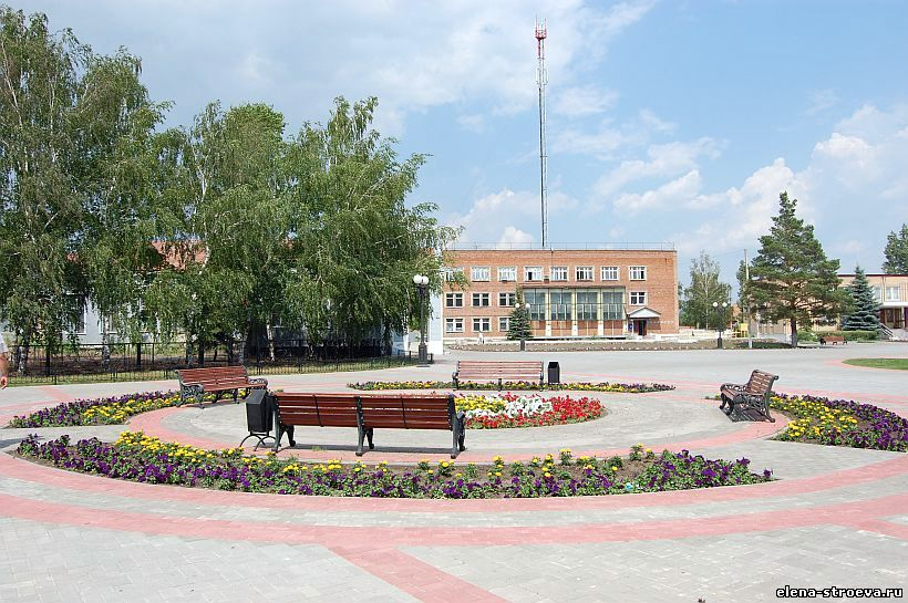 http://elena-stroeva.ru/Blog/Muchkap/DSC_0887.jpg