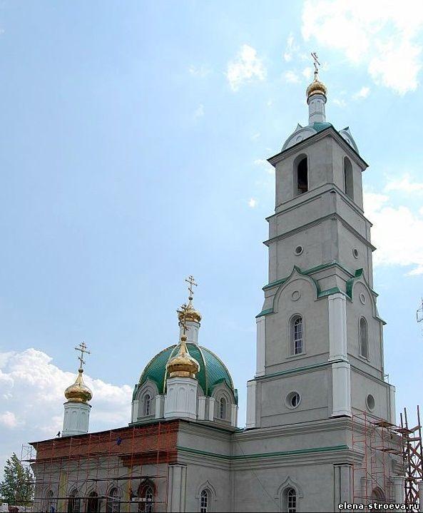 http://elena-stroeva.ru/Blog/Muchkap/Muchkap_6.jpg