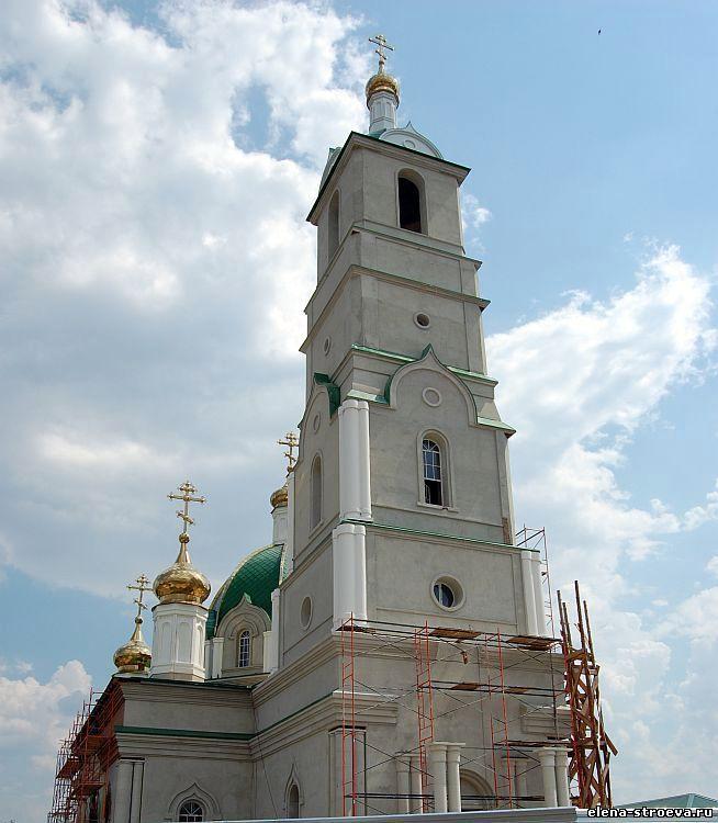 http://elena-stroeva.ru/Blog/Muchkap/Muchkap_5.jpg