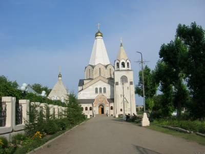 http://www.stav-geo.ru/_pu/1/s99099115.jpg