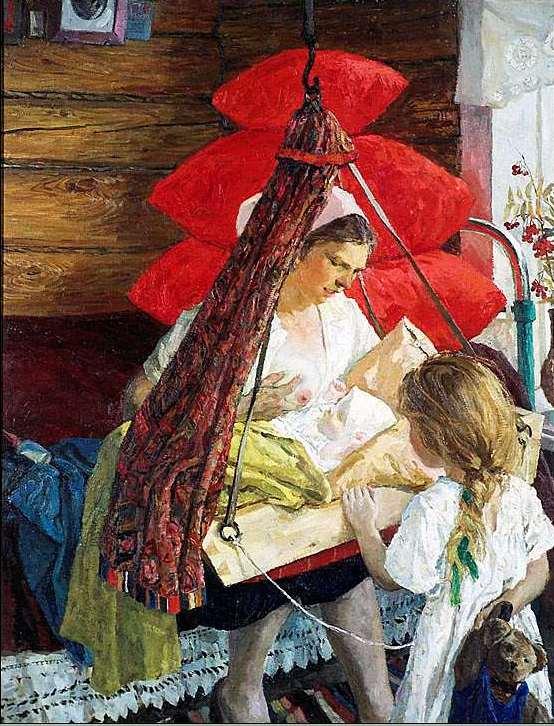 http://mirsoch.ru/uploads/posts/2014-03/1394098612_kartina-a.a.-plastova-mama.jpg