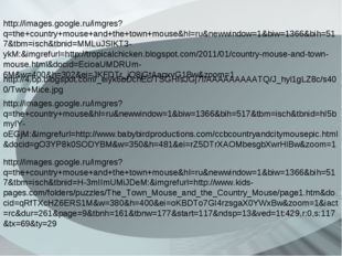 http://images.google.ru/imgres?q=the+country+mouse+and+the+town+mouse&hl=ru&n