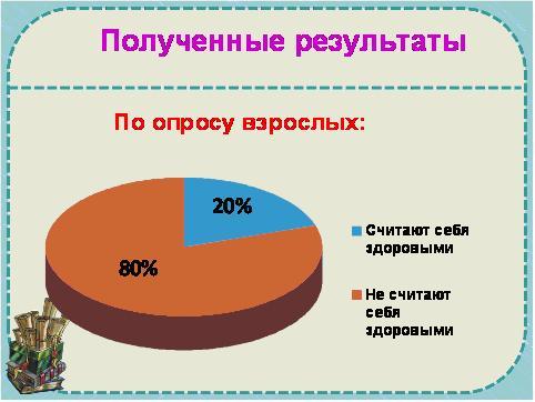 http://www.uchportal.ru/_ld/384/12850378.jpg