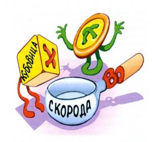 http://alenushka-ds.ucoz.ru/lgoped/disgraph/2.jpg