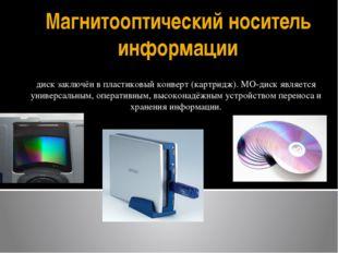 Виды файловых систем FAT FAT-32 NTFS HPFS NetWare File System Linux Ext2 Linu