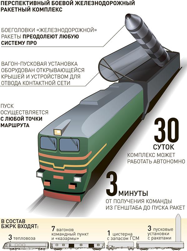 http://cdnimg.rg.ru/pril/article/106/70/57/2_polosa-600.jpg