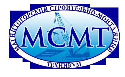 C:\Documents and Settings\Наташа\Рабочий стол\на сайт\логотип.png
