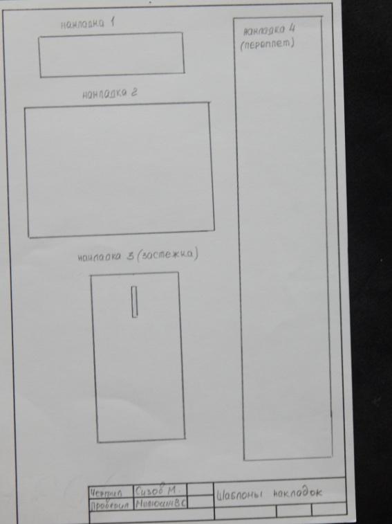 C:\Users\ВЛАДИМИР\Desktop\DCIM\100NIKON\DSCN2142.JPG