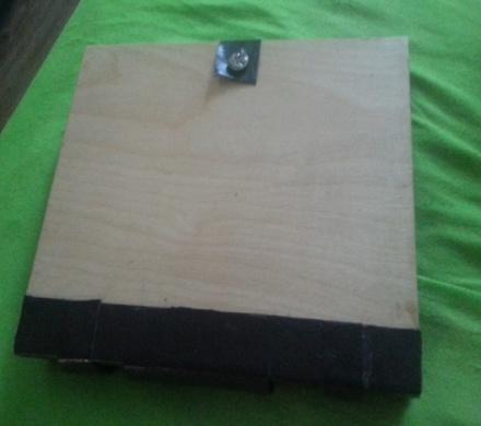 C:\Users\ВЛАДИМИР\Desktop\Проект-Книга -Награды ВОВ\Книга из дерева -фото (проект)\20150808_144749.jpg