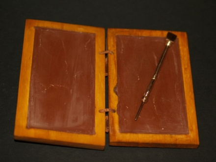 http://blog.paperblanks.com/wp-content/uploads/2012/03/wax-tablet-and-stylus.jpg