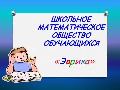 hello_html_54f01ba2.png