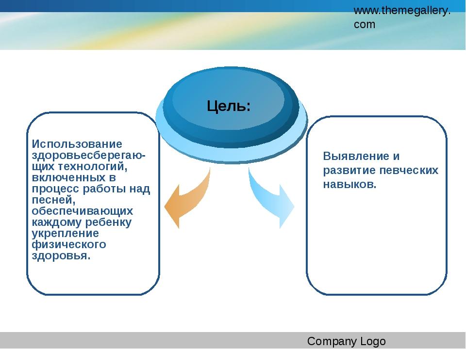 Использование здоровьесберегаю-щих технологий, включенных в процесс работы н...