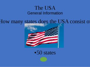 The United Kingdom General Information What separates the UK from the Europea