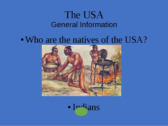 Australia General Information What's the capital of Australia? Canberra