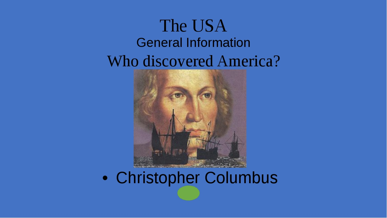 The USA General Information Which holiday is celebrated on the forth Thursday...