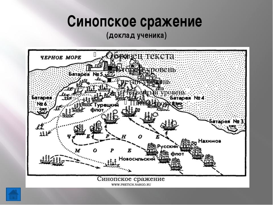 Цели участников Крымской войны. Страны-участницы войны Цели стран-участниц Ро...