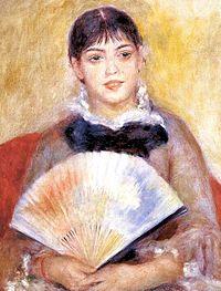 http://upload.wikimedia.org/wikipedia/ru/thumb/7/7f/Renoir.jpg/200px-Renoir.jpg