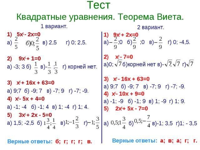 http://fs00.infourok.ru/images/doc/162/186467/640/img12.jpg