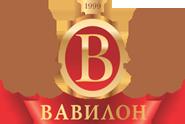 http://gov.tadviser.ru/images/4/44/Logo_%D0%B2%D0%B0%D0%B2%D0%B8%D0%BB%D0%BE%D0%BD.png