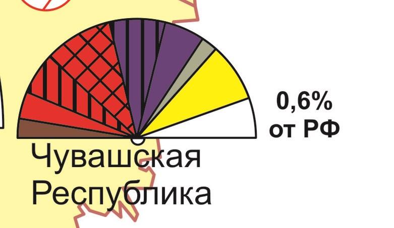 H:\10_Волго-Вятский4.jpg